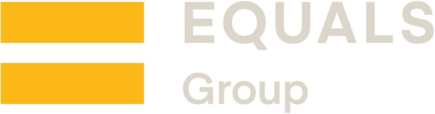eq_logo_white